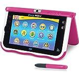 Vtech - 166855 - Tablette tactile - Storio Max 7'' - Rose