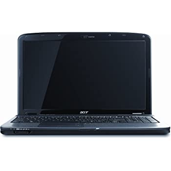 Drivers Update: Acer Aspire 5738PZG Intel ME