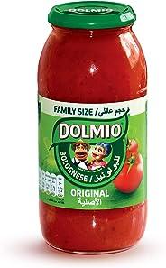 Dolmio Original Family Size - 750 g