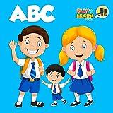 ABC-Kinderspiele - Lernen Sie den Namen Obst kostenlos