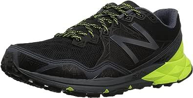 new balance 910v3 trail gore tex®