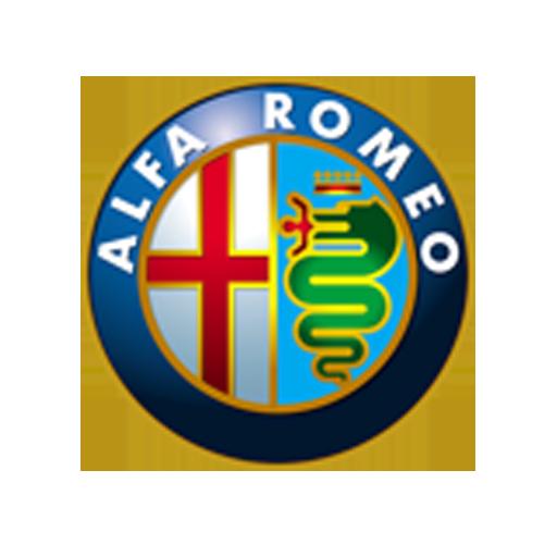 alfa-romeo-car-list
