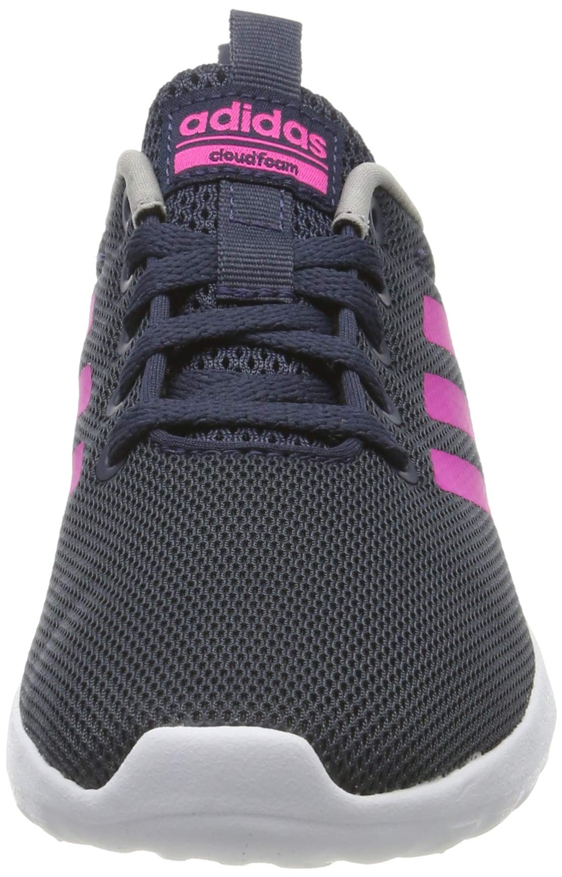 adidas Lite Racer CLN K, Scarpe da Fitness Unisex – Bambini 4 spesavip