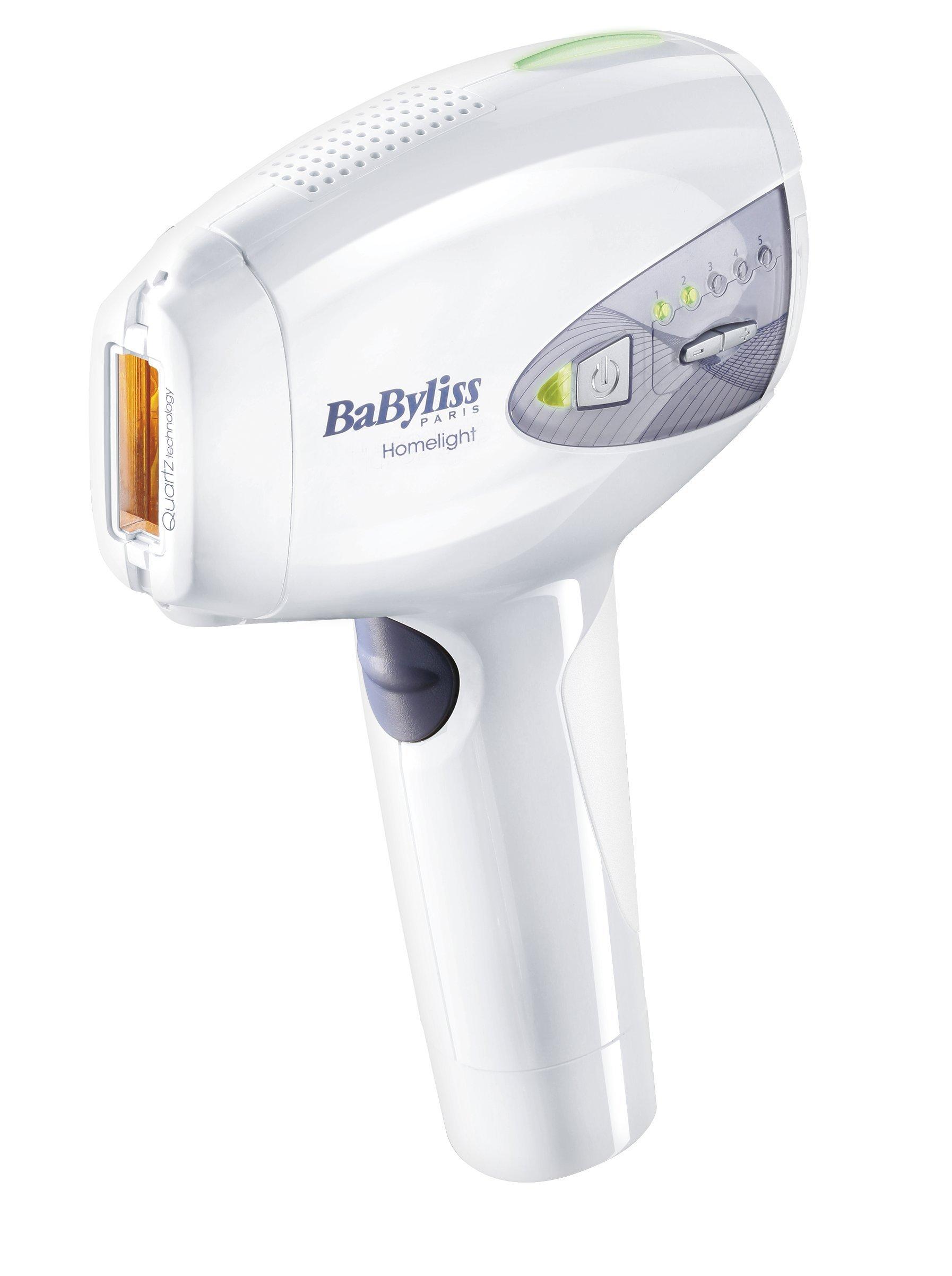 BaByliss G945E Homelight 200 - 712OTqpS2aL - BaByliss G945E Homelight 200