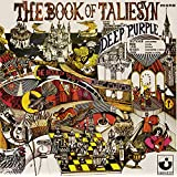 Book of Taliesyn [White Vinyl] [Vinyl LP]