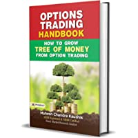 Options Trading Handbook : The Practical Reference and Strategy Guide to Trading Options /How to Make Money Trading…