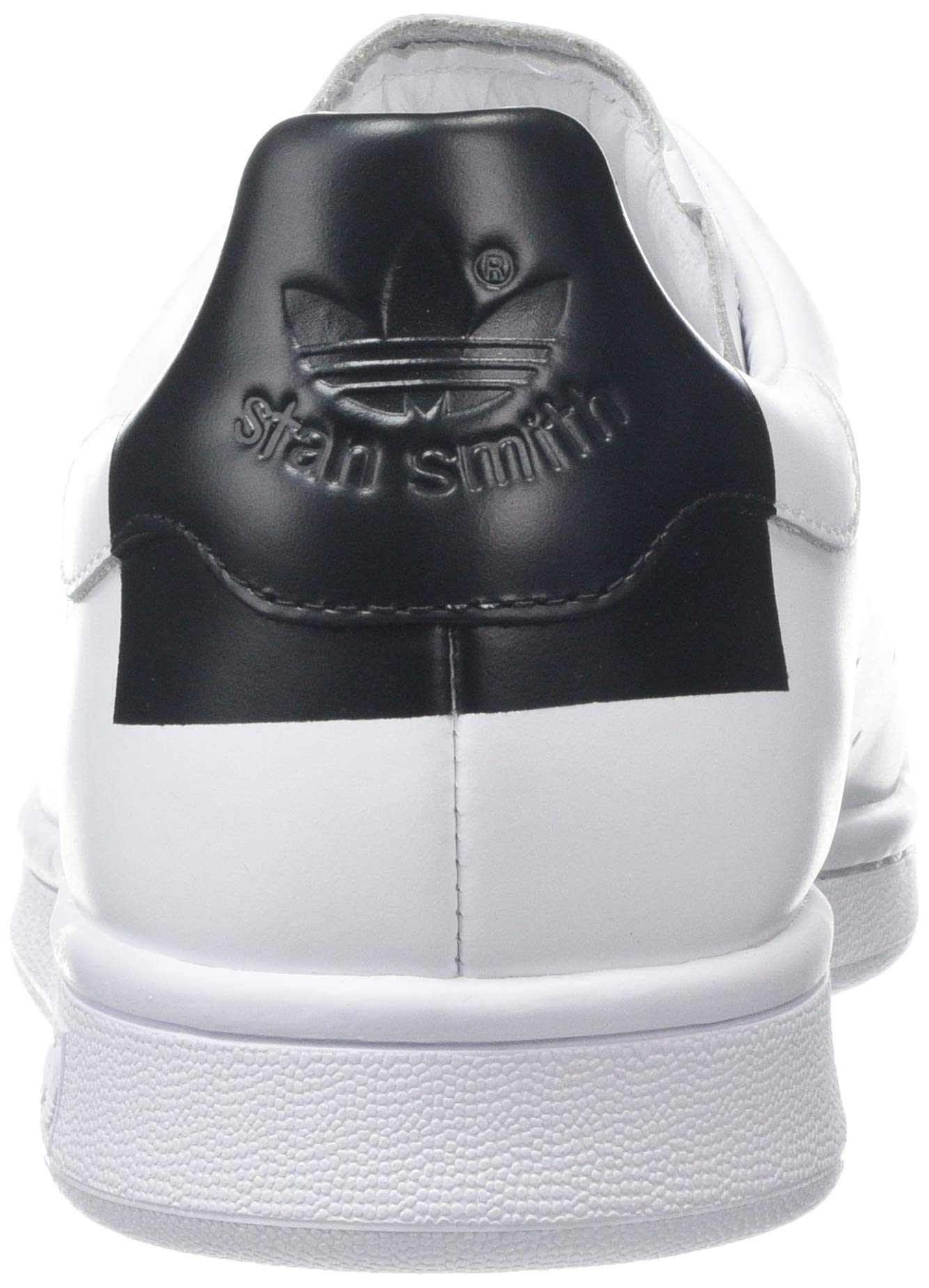 adidas Stan Smith Recon, Scarpe da Ginnastica Uomo 2 spesavip