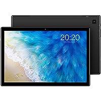 TECLAST M40 Tablet 10.1 Zoll, 6GB RAM 128GB ROM, 4G LTE + 5G WiFi, Android10 Tablett PC T618 Octa Core 2.0Ghz Prozessor…