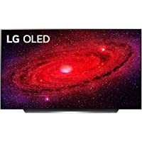 LG - Televiseurs oled LG OLED 55 CX 6 LA - OLED 55 CX 6 LA