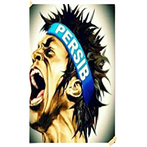 Persib Hd Wallpaper Amazon Co Uk Appstore For Android