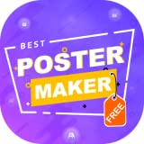 The Poster Maker - Flyer Designer & Banner Maker, poster making app, photo poster maker, poster app, poster design app, poster photo editor, best poster making app, poster creator app, creative poster designs, free poster design templates