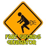 Fart Sounds Generator