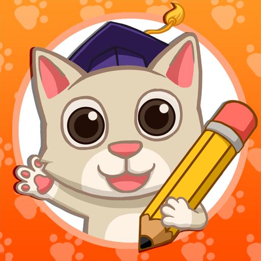 Fun Chinese – Mandarin Chinesisch Sprachspiele für Kinder.