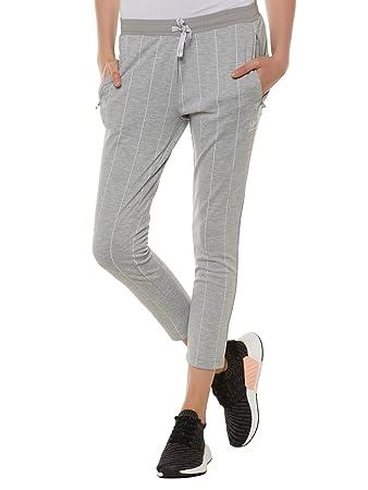 pantaloni donna sport adidas