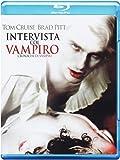 Intervista Col Vampiro (Special Edition 20° Anniversario)