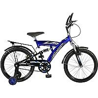 Hero Turk 20T Single Speed Junior Bike