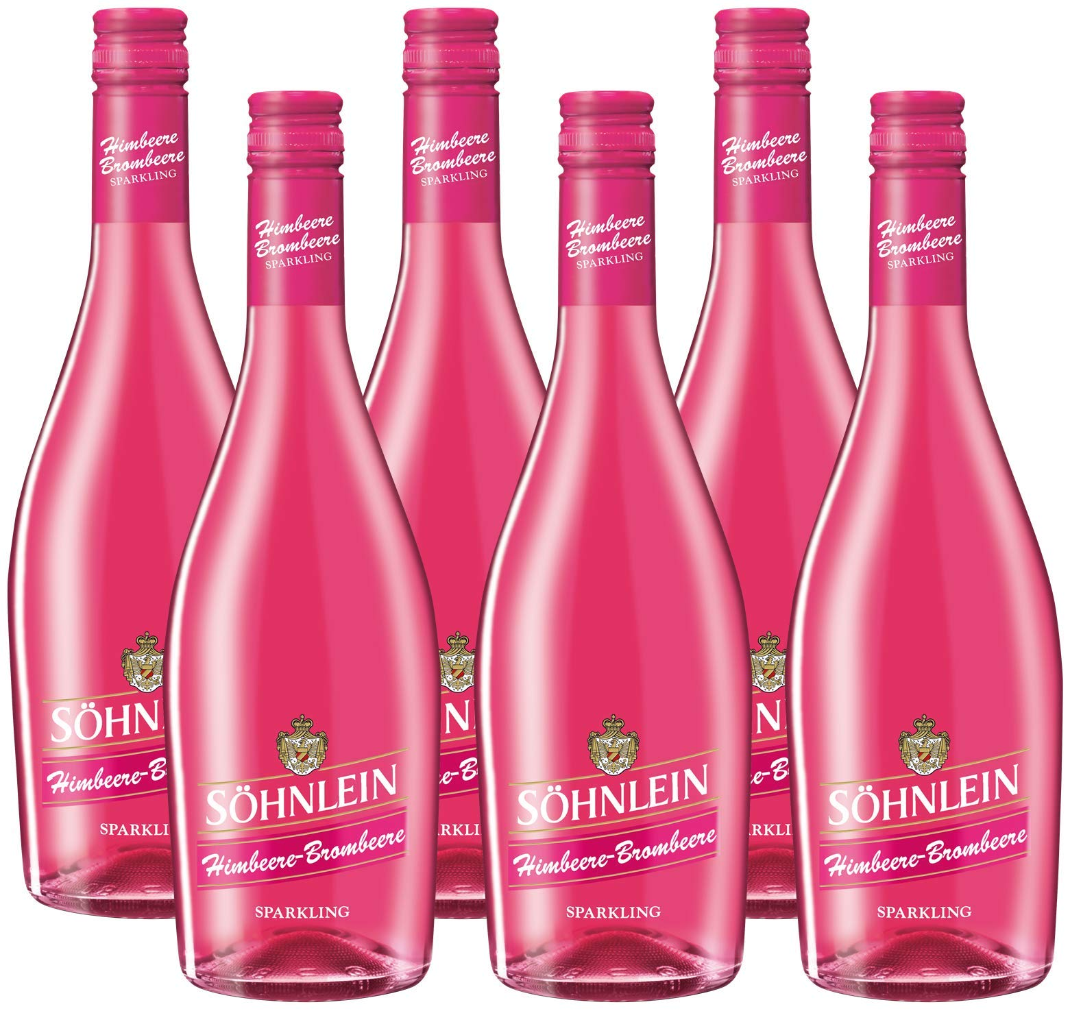 Shnlein-Brillant-Sparkling-6-x-075-l