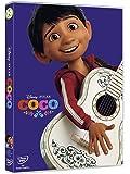 Coco Dvd  ( DVD)