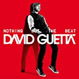 Nothing But the Beat USA]