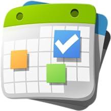 Calendario + Planner