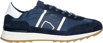 Philippe Model Sneakers PSLU B004