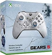 Microsoft Xbox Wireless Controller - Gears 5 Kait Diaz Limited Edition