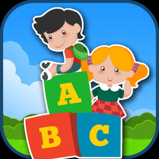 abc-fun-for-kids