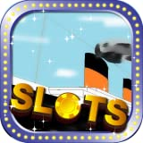 Online Video Slots : Titanic Edition - Vegas Royale: Best Free New Slots Game With Vegas Style Machines For Kindle!