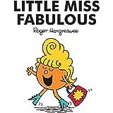 Little Miss Fabulous (Mr. Men and Little Miss)