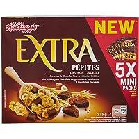 Kellogg's Extra Mini Cioccolato - 0.275 kg