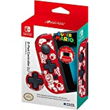 Hori Joy-Con D-Pad - Super Mario - Nintendo Switch