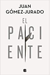 El paciente Versión Kindle