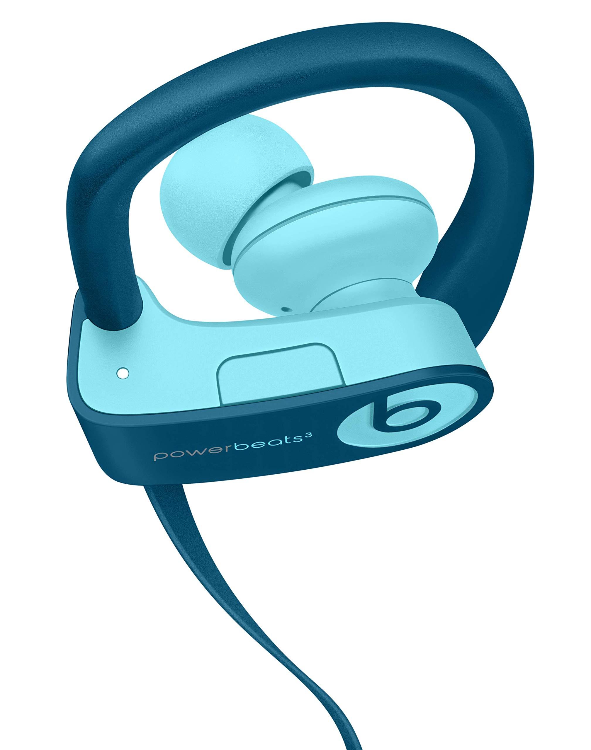 Powerbeats3Wireless Earphones