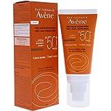 Avène Sun Care SPF 50+ Tinted Cream 50ml