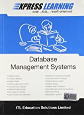 Express Learning Database Management Systems