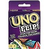 لعبة بطاقات اونو فليب - لعبة حفلات
