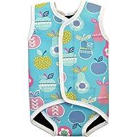 Splash About, Costume da bagno in neoprene per neonati