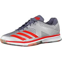 adidas Men's Counterblast Handball Shoes