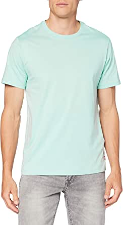 Levi's Housemark Graphic Tee, T-Shirt Uomo
