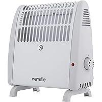 Warmlite WL41003Y Frost Watcher, 500 W, White