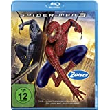 Spider-Man 3 - Limited Special Edition
