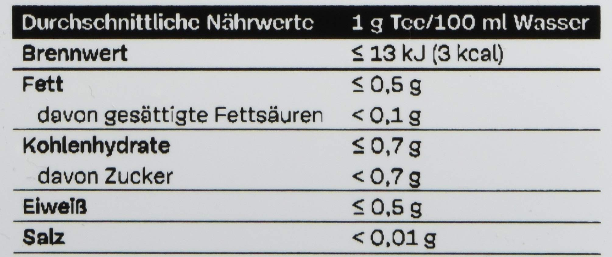 Pi-Tea-Cherry-Picking-Dose-Schwarzer-Tee-Bio-natrlich-und-vegan-1er-Pack-1-x-75-g
