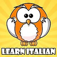 Learn Italian Language