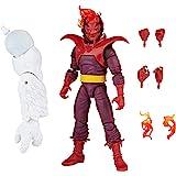 Hasbro Collectibles - Marvel Legends Angel