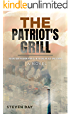 The Patriot's Grill