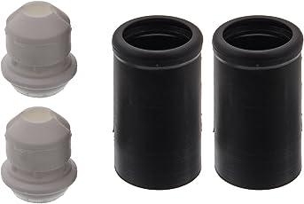 febi bilstein 13051 Protection Kit (Staubschutzset) für Federbein (Vorderachse)