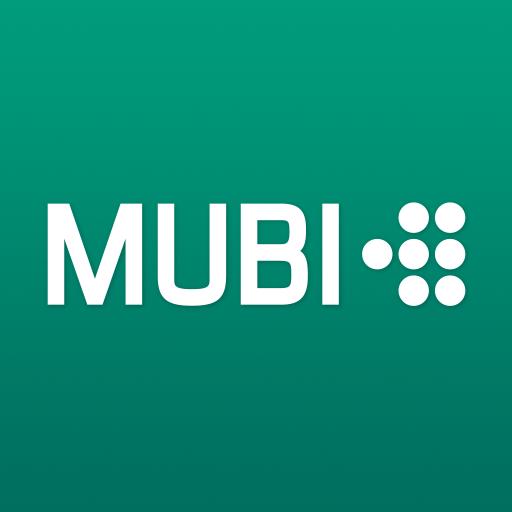 MUBI - Herunterladen Mobile-app
