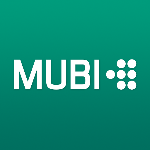 MUBI - 3.5 Luft