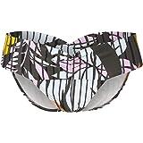 O'NEILL PW Miami Mix Bottom Bikini Bottom para Mujer Mujer
