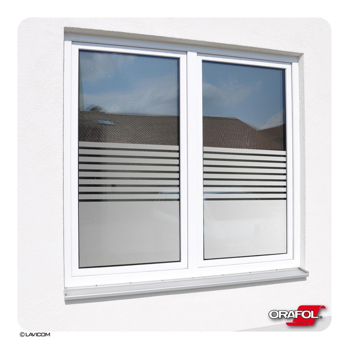 Fenster Sichtschutz Innen GP57 – Takasytuacja